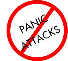 How To Stop Panic Attacks Instantly